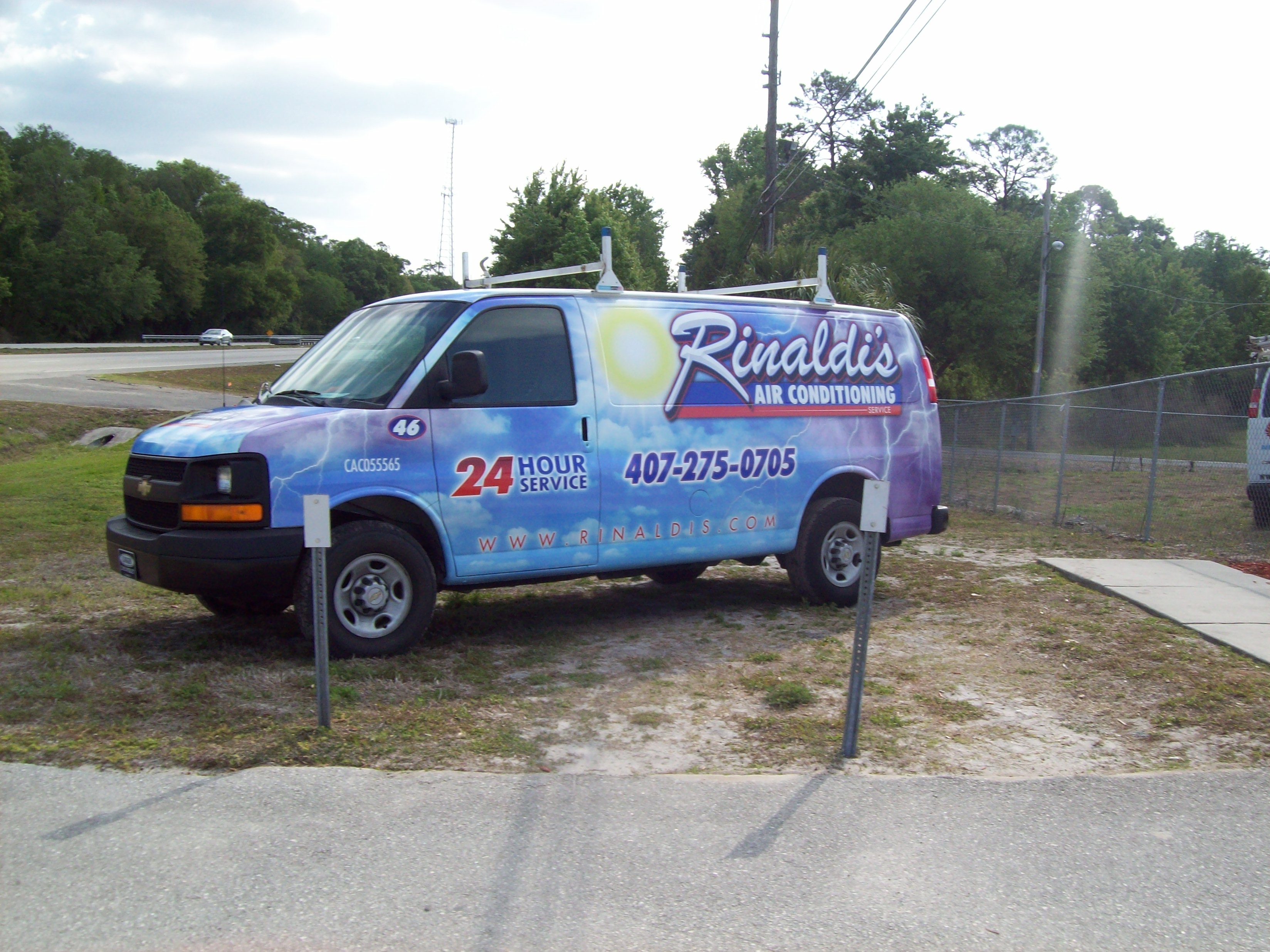 Cool image about Plumbing and Heating Melbourne FL - it is cool