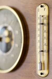 How You Can Be Affected by Indoor Humidity