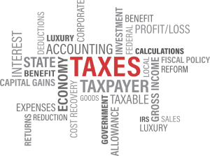Take Advantage of Tax Credits Before the End of the Year