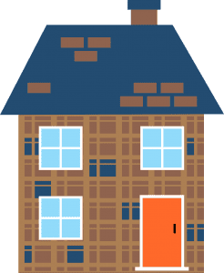 Home Heating Systems: Advantages and Disadvantages